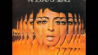Carmen McRae / Sound of Silence