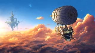 Elka - Neverland