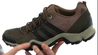 adidas outdoor ax 2 grey blend black brown shoppersfeed com free shipping both ways