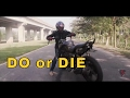 Ferocious Flash street bike stunts Bangladesh Khulna F.f