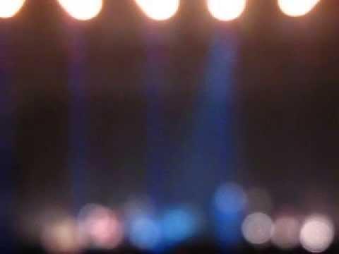 аккорд тур одесса. Песня Земфира Одесса. Тур 2013. - - Деньги в mp3 256kbps