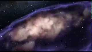 O Universo - T1 - Ep 10 -  Life & Death of a Star