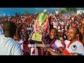 MTIBWA SUGAR 0-0 SIMBA SC (LIGI KUU TZ BARA)
