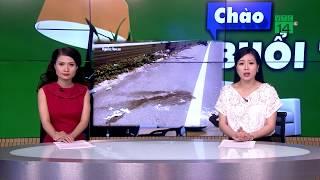 VTC14 | Thực hư việc 2 thiếu nữ Hưng Yên bị giết với nhiều vết chém trên cổ?