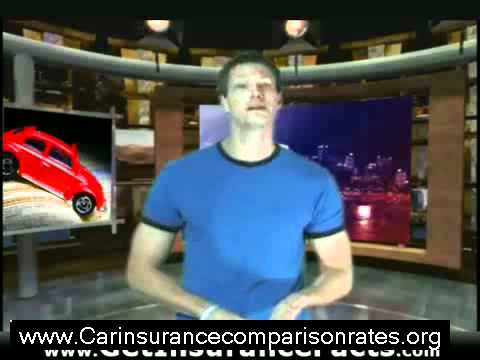 (Car Insurance Comparison Rates) Compare Car Insurance Rates Online and Save on Auto Policies