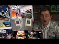 Star Wars Games Angry Video Game Nerd Episode 99 mp3