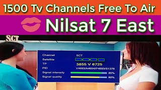to air adult channel free