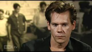 Movie Star Bios - Kevin Bacon Star Bio & interviews