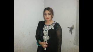 vuclip Pashto Nadia Gull Sex Video ] Nadia Gull Boobs Show