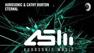 Download Lagu Aurosonic & Cathy Burton - Eternal (Aurosonic Music) Extended mp3