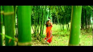 Gawanwan Le Ja Rajaji [Full Song] Gawanwa Le Ja Raja Ji