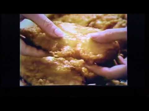 H Salt Fish & Chips - 1977