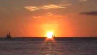 "music for meditation - ""Sun""/ ""Солнце"" музыка для медитации"