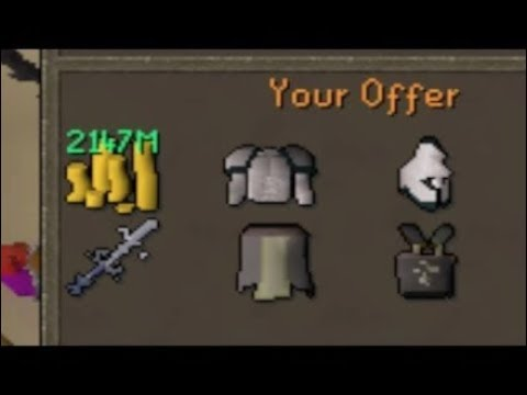 Is Buying Runescape Gold Safe? Pros And Cons - Commentry