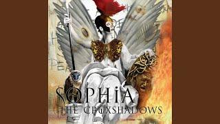 Sophia (Here I Am Club Mix)