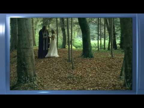 Bluebeard - Trailer