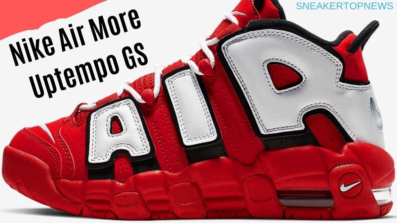 """The Nike Air More Uptempo Returns In A """"Hoop Pack</p>                     </div>                     <!--bof Product URL -->                                         <!--eof Product URL -->                     <!--bof Quantity Discounts table -->                                         <!--eof Quantity Discounts table -->                 </div>                             </div>         </div>     </div>              </form>  <div style="""