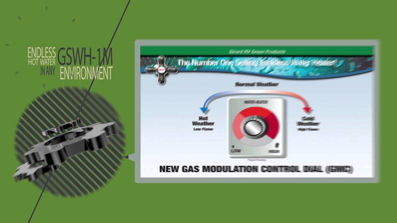 rv hot water heater wiring diagram acme transformers diagrams girard tankless 43