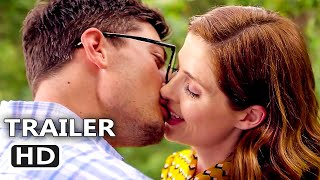 lOVE ON REAPEAT Trailer (2020) Comedy, Romance Movie