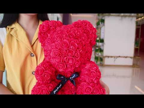 2020-best-selling-teddy-rose-bear-gift-for-valentine-day