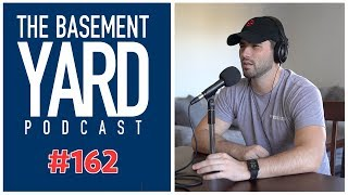 The Basement Yard #162 - Suck That Or Bite That?