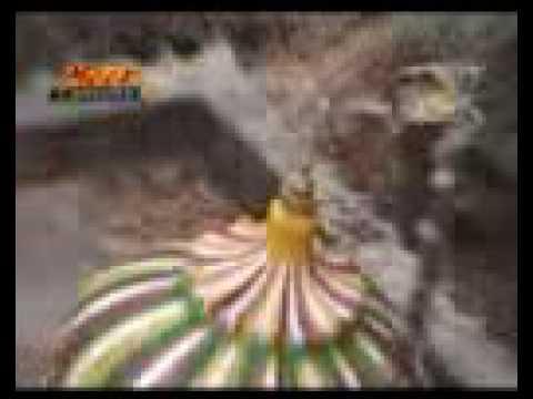 Sarvan Jat Bhajan  (pemaram Ji Jat )(5)