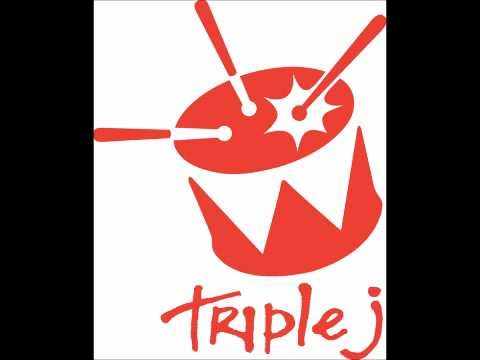 Triple J News Theme's 30 years