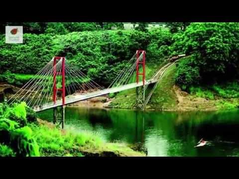 Moyna Cholat Cholat Korere . Bengali Folk Song