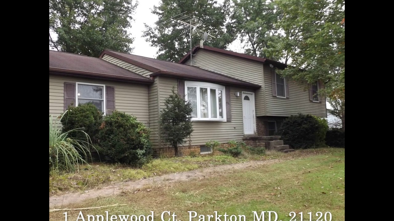 Sell Your House Fast Parkton MD - Call 301-307-2264 Testimonial