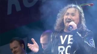 """Праздничный концерт на """"Казань- Арене"""" 2016"""