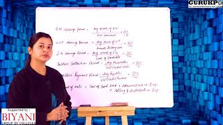 Introduction to Working Capital Management