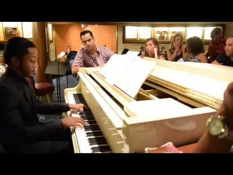 Kiss the rain yiruma piano cover