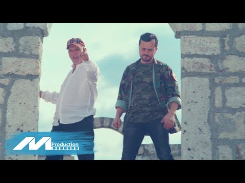 Meti & Shemi (Iliret) - Ushtria e Kosoves