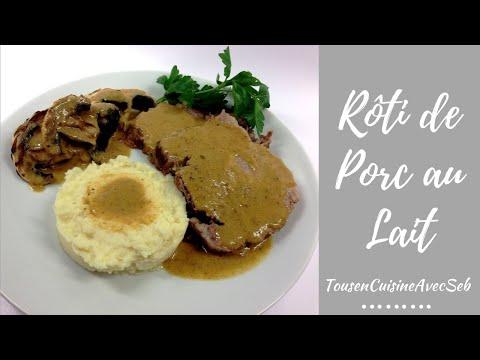 rôti-de-porc-au-lait-(tousencuisineavecseb)