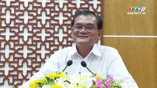 TayNinhTV   BẢN TIN TRƯA 21-8-2019   Tin tức hôm nay.