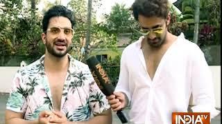 Bepanah Pyarr Serial Cast Salary | Pearl V Puri | Aparna