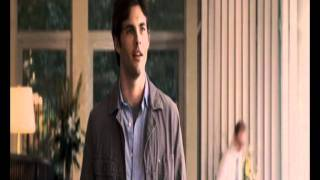 Jane and Kevin - Call me |27 dresses|