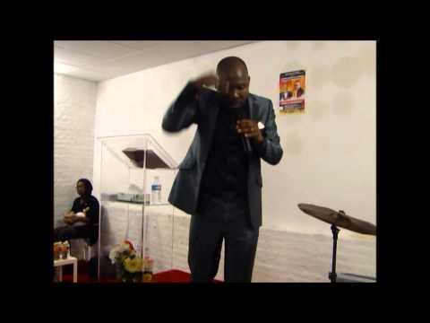 mission apostolique la restauration d'amiens