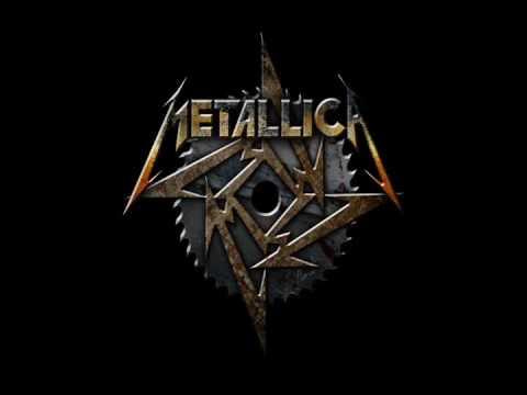 King nothing  Metallica instrumental