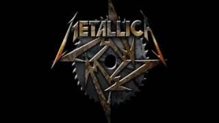 King nothing - Metallica (instrumental)