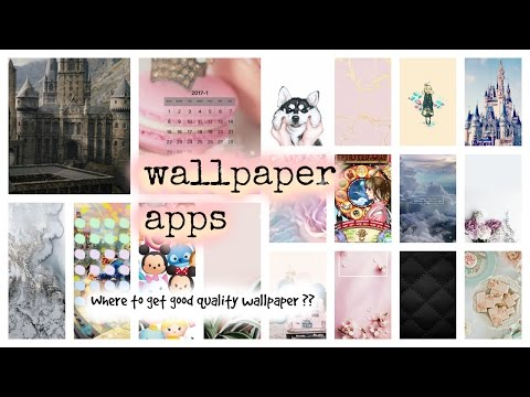good-quality-wallpaper-apps-for-devices