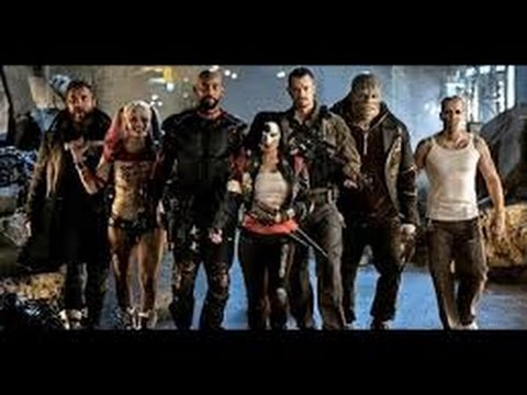 suicide squad download in hindi dubbed