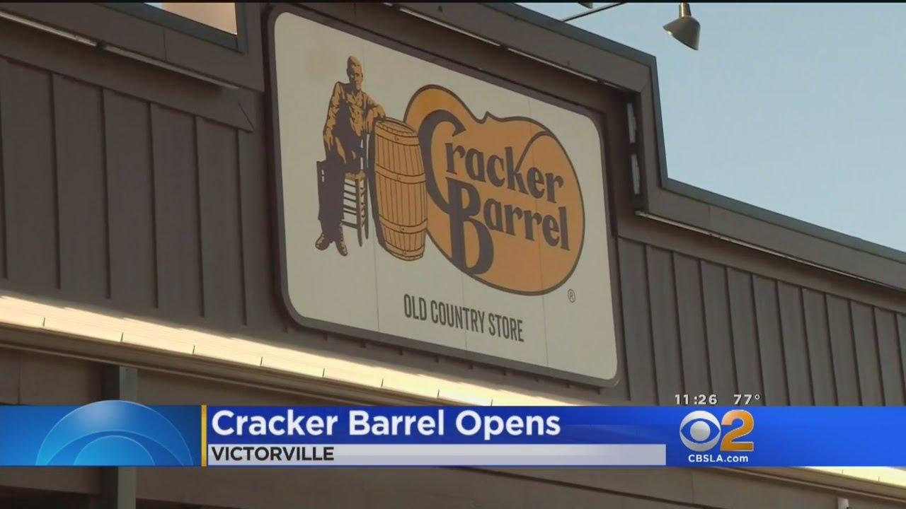 cracker barrel locations jacksonville florida
