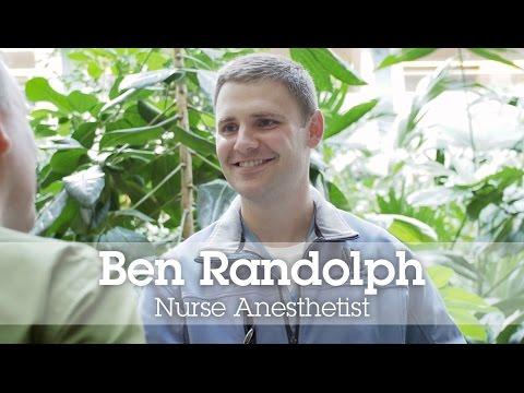 alumni-spotlight—ben-randolph—pensacola-christian-college®