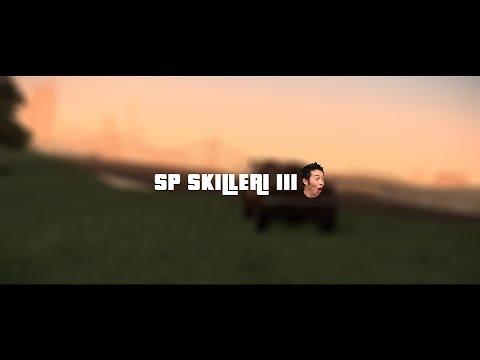 SP SKILLERI III 2017