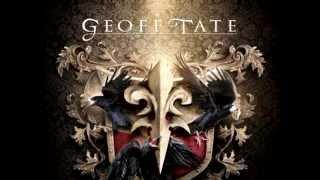 Geoff Tate - She Slipped Away