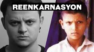 TEKRAR DOĞUP KATİLİNİ YAKALATAN ÇOCUK! | REENKARNASYON