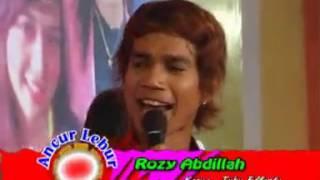OM Denata - Rozy Abdillah _ Ancur Lebur