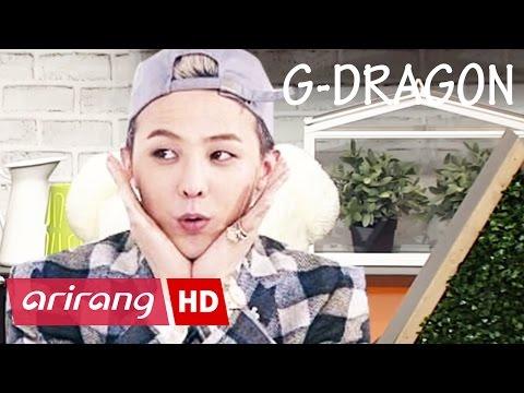 Pops in Seoul _ G-DRAGON(권지용) of BIGBANG