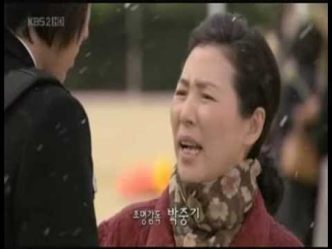 Nu Hoang Tuyet 01 - Phim Bo Han Quoc.mp4